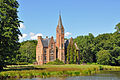 Ryckevelde Castle R01.jpg