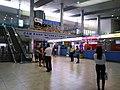 Sân bay Cam Ranh vào năm 2016.jpg