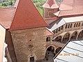 Sânpetru, Hunedoara, Romania - panoramio (14).jpg