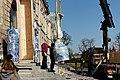 Sèvres - enlèvement des vases de Jingdezhen 067.jpg