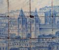 Sé (Grande Panorama de Lisboa, MNAz).png