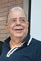 Sérgio Cabral cropped.jpg