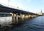 Söderströmsbron okt. 2014h.jpg