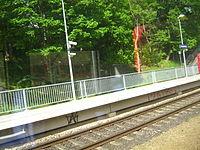 S-Bahn Station Horneburg.jpg