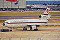 S2-ACR 1 DC-10-30 Bangladesh LHR 04AUG99 (5636318728).jpg