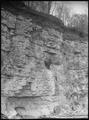 SBB Historic - 103 33 - Tecknau, Steinbruch beim Hauenstein-Tunnelportal.tif