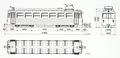 SBB Historic - 21 38 05 b - Elektrische Zahnrad-Triebwagen Bhe 4 4.tif