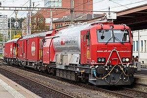 SBB Lösch- und Rettungszug in Winterthur-IMG 1070.jpg