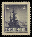 SBZ Thüringen 1945 93 Tannen.jpg