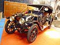 SCAR 1908 vvr.JPG