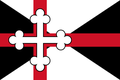 SCSW FLAG.png