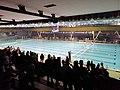 SC Banjica Swimming Pool, October 2019.jpg