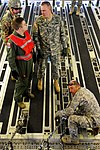 SC National Guard Unit participates in C-17 Heavy Airlift Operations 140410-A-ID851-712.jpg