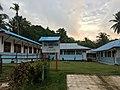 SD Kristen Lorang di Desa Lorang, Aru Tengah, Kepulauan Aru, Maluku 01.jpg