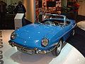 SEAT 850 Sport Spider (8609996318).jpg