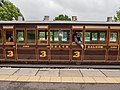 SECR saloon (9128665877).jpg