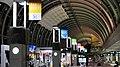 SENDAI International Airport. (50388004043).jpg