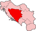 SFRY Bosnia and Herzegovina.png