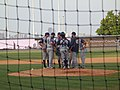 SI Yankees vs Cyclones 08-27-17 6th Inning 03.jpg