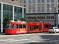 SLU Streetcar at Westlake & Olive.jpg