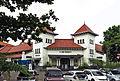 SMP Negeri 5 Bandung.JPG