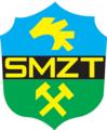 SMZT - logo.png