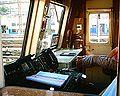 SNCF VB2N 107 interior Paris St Lazare 24-07-04.jpg