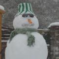 SNOWMAAAAAN.png
