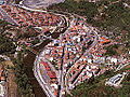 SOTRONDIO - Vista aérea - panoramio.jpg