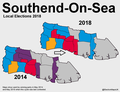 SOUTHEND-ON-SEA (28373756997).png