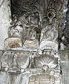 SRI THAAN THONTRIESWARER TEMPLE, Belur, Salem - panoramio (2).jpg