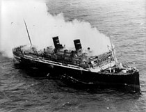 SS Morro Castle burning cph.3b14818.jpg