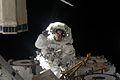 STS-127 EVA5 Cassidy01.jpg