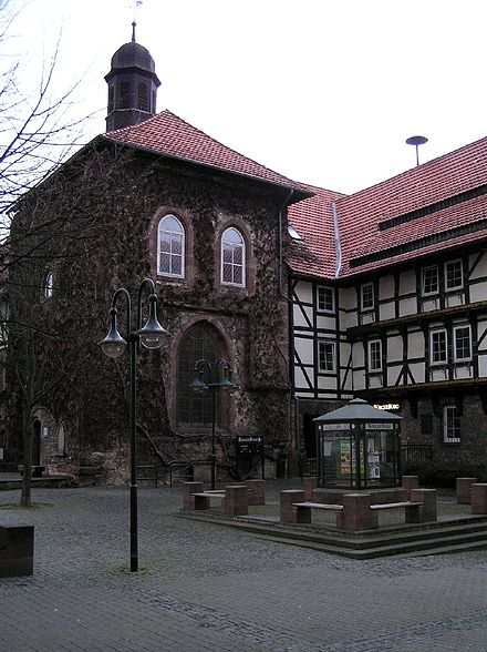 st. blasien northeim