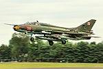 SU-22M-3K - RIAT 2015 (22530011568).jpg