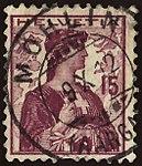 SUI 1909 MiNr0116 pm B002a.jpg
