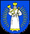 SVK Spišský Štiavnik COA.png
