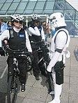 SWCE - Police (811153232).jpg