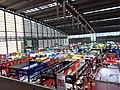 SZ 深圳 Shenzhen 福田 Futian 深圳會展中心 SZCEC Convention & Exhibition Center July 2019 SSG 102.jpg