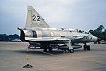 Saab SK 37 Viggen 37800 1972 002.jpg