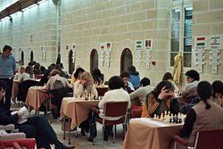 Saal 1980 Malta.jpg