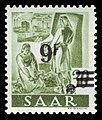 Saar 1947 234 Industrieanlagen, Rübenernte.jpg