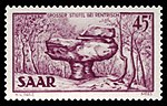Saar 1949 286 Großer Stiefel bei Rentrisch.jpg