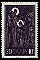 Saar 1953 347 Benediktiner-Abtei Tholey.jpg