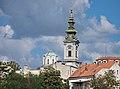 Saborna crkva, Beograd 06.jpg