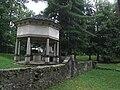 Sacro Monte di Orta 003.JPG