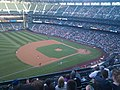 Safeco field - panoramio.jpg