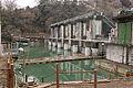 Sagami Dam 02.jpg