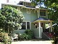 Sahlstrom House, Ladd's Addition, Portland, Oregon.JPG