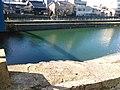Sai River.jpg